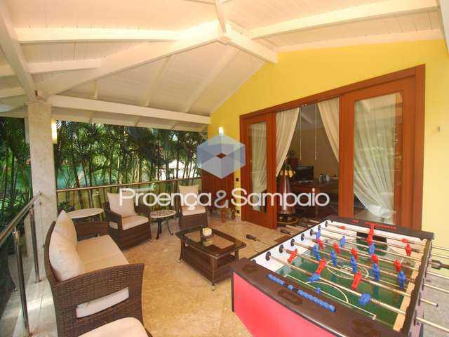 FOTO26 - Casa em Condomínio 6 quartos à venda Lauro de Freitas,BA - R$ 2.100.000 - PSCN60004 - 28