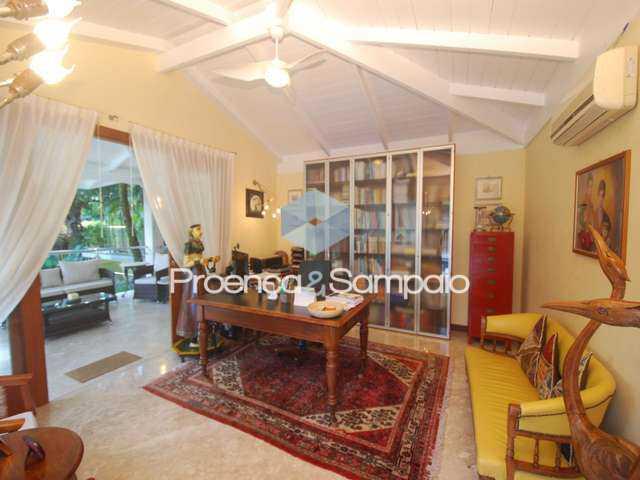 FOTO27 - Casa em Condomínio 6 quartos à venda Lauro de Freitas,BA - R$ 2.100.000 - PSCN60004 - 29
