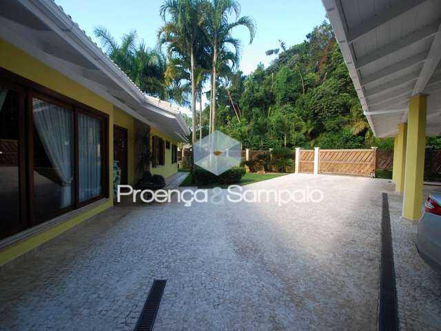 FOTO28 - Casa em Condomínio 6 quartos à venda Lauro de Freitas,BA - R$ 2.100.000 - PSCN60004 - 30