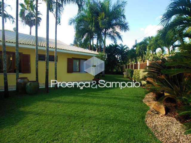 FOTO4 - Casa em Condomínio 6 quartos à venda Lauro de Freitas,BA - R$ 2.100.000 - PSCN60004 - 6