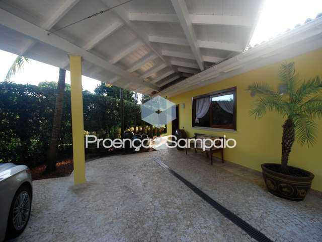 FOTO5 - Casa em Condomínio 6 quartos à venda Lauro de Freitas,BA - R$ 2.100.000 - PSCN60004 - 7