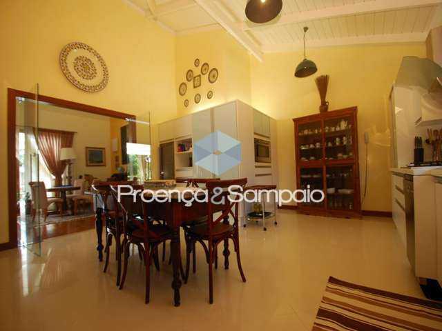 FOTO6 - Casa em Condomínio 6 quartos à venda Lauro de Freitas,BA - R$ 2.100.000 - PSCN60004 - 8