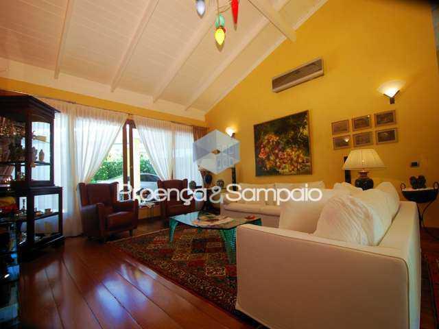 FOTO7 - Casa em Condomínio 6 quartos à venda Lauro de Freitas,BA - R$ 2.100.000 - PSCN60004 - 9