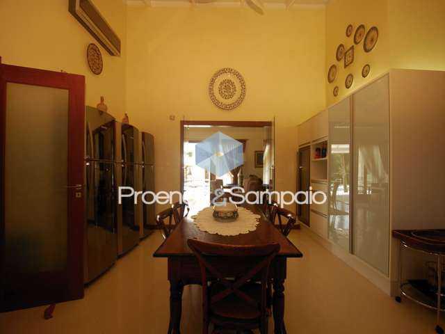 FOTO8 - Casa em Condomínio 6 quartos à venda Lauro de Freitas,BA - R$ 2.100.000 - PSCN60004 - 10