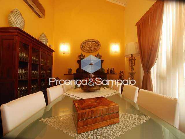 FOTO9 - Casa em Condomínio 6 quartos à venda Lauro de Freitas,BA - R$ 2.100.000 - PSCN60004 - 11