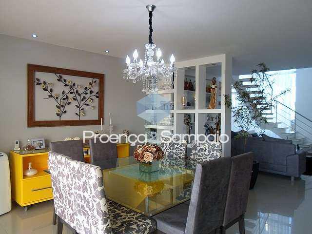 FOTO10 - Casa em Condomínio 4 quartos à venda Camaçari,BA - R$ 1.200.000 - PSCN40033 - 12