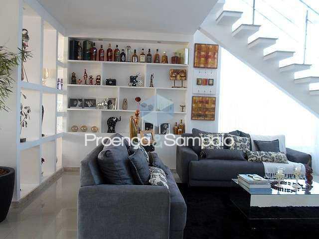 FOTO12 - Casa em Condomínio 4 quartos à venda Camaçari,BA - R$ 1.200.000 - PSCN40033 - 14