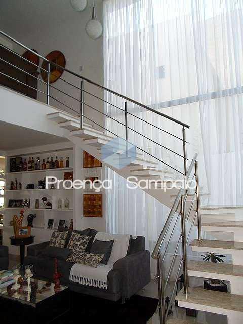 FOTO14 - Casa em Condomínio 4 quartos à venda Camaçari,BA - R$ 1.200.000 - PSCN40033 - 16