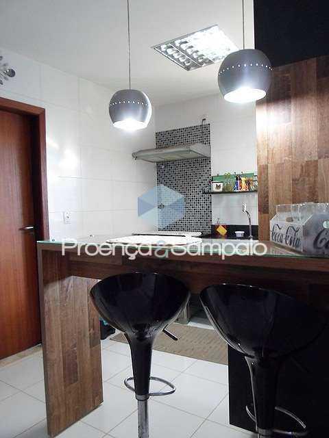 FOTO16 - Casa em Condomínio 4 quartos à venda Camaçari,BA - R$ 1.200.000 - PSCN40033 - 18