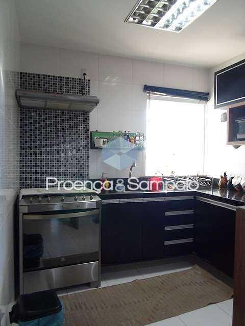 FOTO17 - Casa em Condomínio 4 quartos à venda Camaçari,BA - R$ 1.200.000 - PSCN40033 - 19
