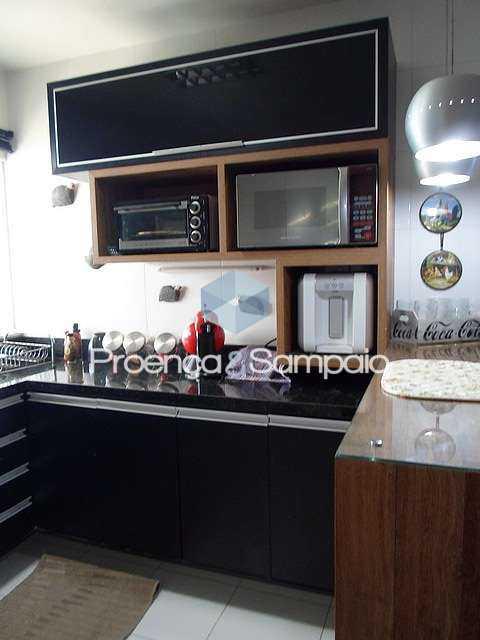 FOTO18 - Casa em Condomínio 4 quartos à venda Camaçari,BA - R$ 1.200.000 - PSCN40033 - 20