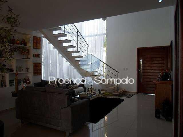 FOTO19 - Casa em Condomínio 4 quartos à venda Camaçari,BA - R$ 1.200.000 - PSCN40033 - 21