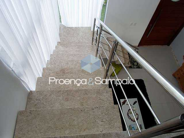 FOTO20 - Casa em Condomínio 4 quartos à venda Camaçari,BA - R$ 1.200.000 - PSCN40033 - 22