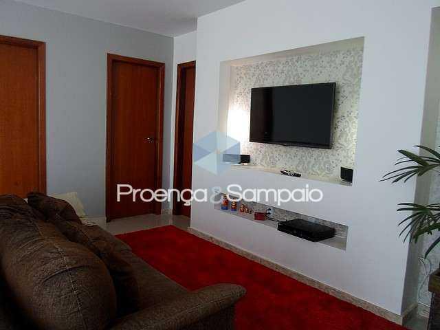 FOTO21 - Casa em Condomínio 4 quartos à venda Camaçari,BA - R$ 1.200.000 - PSCN40033 - 23