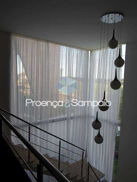 FOTO22 - Casa em Condomínio 4 quartos à venda Camaçari,BA - R$ 1.200.000 - PSCN40033 - 24