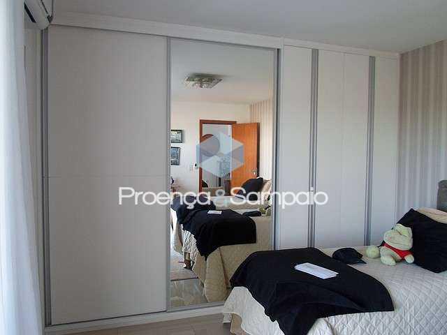 FOTO23 - Casa em Condomínio 4 quartos à venda Camaçari,BA - R$ 1.200.000 - PSCN40033 - 25