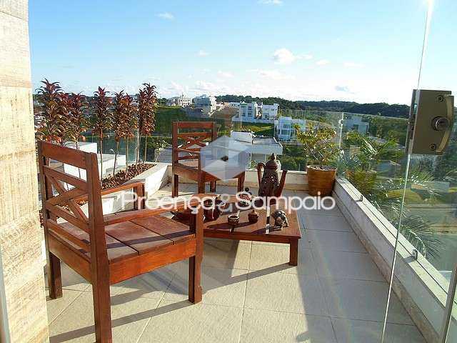 FOTO25 - Casa em Condomínio 4 quartos à venda Camaçari,BA - R$ 1.200.000 - PSCN40033 - 27