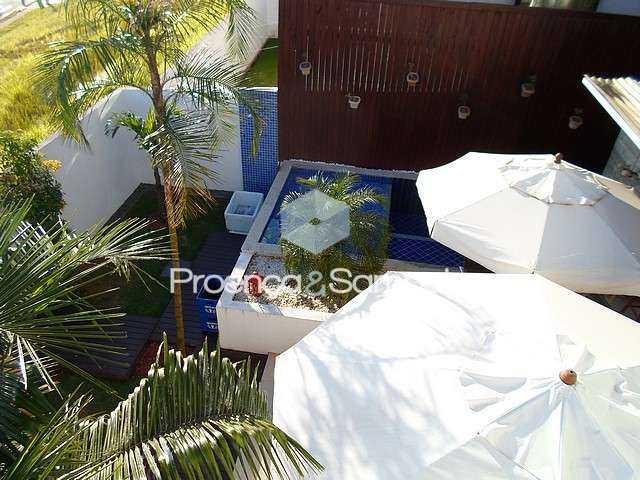 FOTO26 - Casa em Condomínio 4 quartos à venda Camaçari,BA - R$ 1.200.000 - PSCN40033 - 28