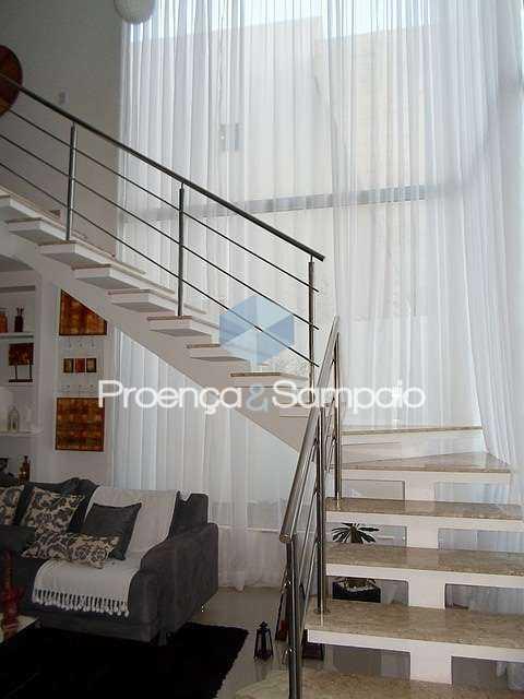 FOTO27 - Casa em Condomínio 4 quartos à venda Camaçari,BA - R$ 1.200.000 - PSCN40033 - 29