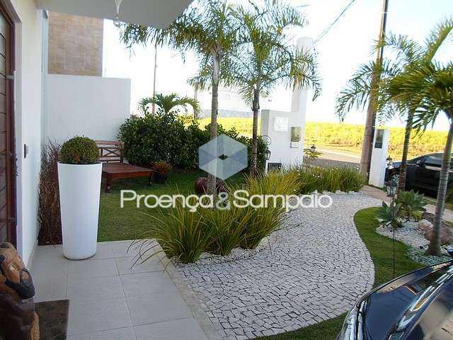 FOTO28 - Casa em Condomínio 4 quartos à venda Camaçari,BA - R$ 1.200.000 - PSCN40033 - 30