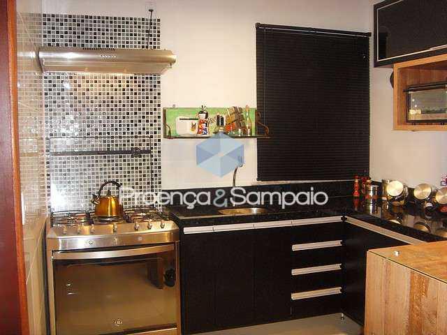 FOTO29 - Casa em Condomínio 4 quartos à venda Camaçari,BA - R$ 1.200.000 - PSCN40033 - 31
