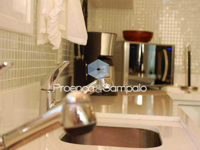 FOTO10 - Casa em Condomínio 4 quartos à venda Lauro de Freitas,BA - R$ 680.000 - PSCN40032 - 12