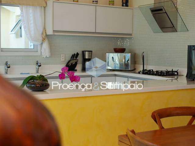 FOTO11 - Casa em Condomínio 4 quartos à venda Lauro de Freitas,BA - R$ 680.000 - PSCN40032 - 13