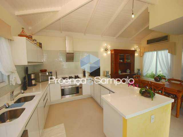 FOTO12 - Casa em Condomínio 4 quartos à venda Lauro de Freitas,BA - R$ 680.000 - PSCN40032 - 14