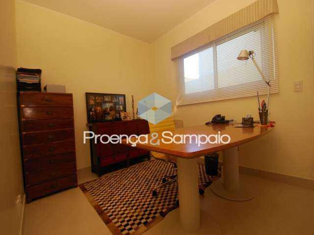 FOTO13 - Casa em Condomínio 4 quartos à venda Lauro de Freitas,BA - R$ 680.000 - PSCN40032 - 15