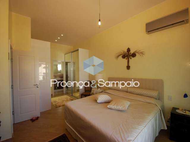 FOTO14 - Casa em Condomínio 4 quartos à venda Lauro de Freitas,BA - R$ 680.000 - PSCN40032 - 16
