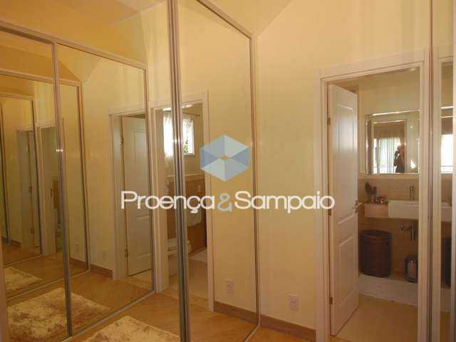 FOTO15 - Casa em Condomínio 4 quartos à venda Lauro de Freitas,BA - R$ 680.000 - PSCN40032 - 17