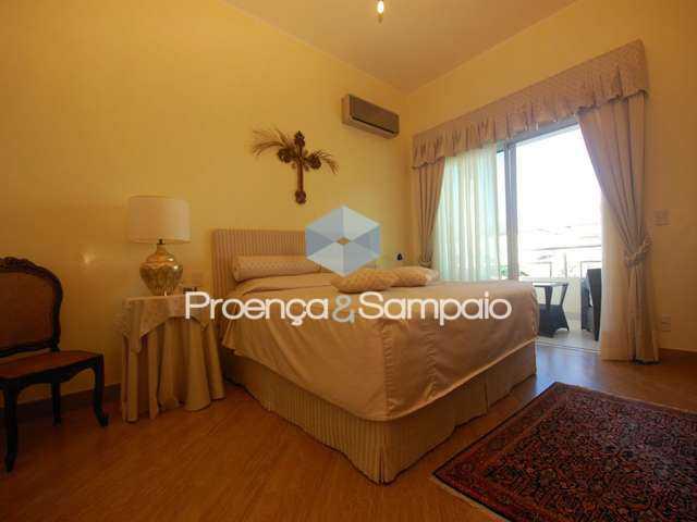 FOTO16 - Casa em Condomínio 4 quartos à venda Lauro de Freitas,BA - R$ 680.000 - PSCN40032 - 18