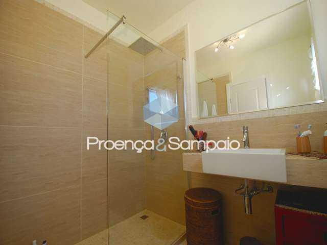 FOTO17 - Casa em Condomínio 4 quartos à venda Lauro de Freitas,BA - R$ 680.000 - PSCN40032 - 19