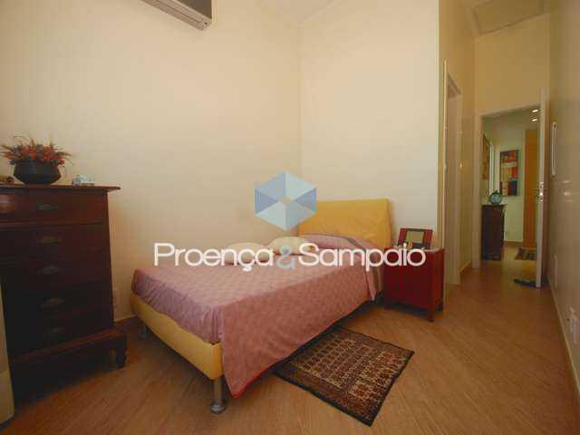 FOTO18 - Casa em Condomínio 4 quartos à venda Lauro de Freitas,BA - R$ 680.000 - PSCN40032 - 20