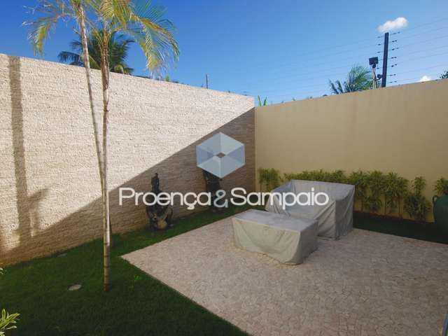 FOTO19 - Casa em Condomínio 4 quartos à venda Lauro de Freitas,BA - R$ 680.000 - PSCN40032 - 21