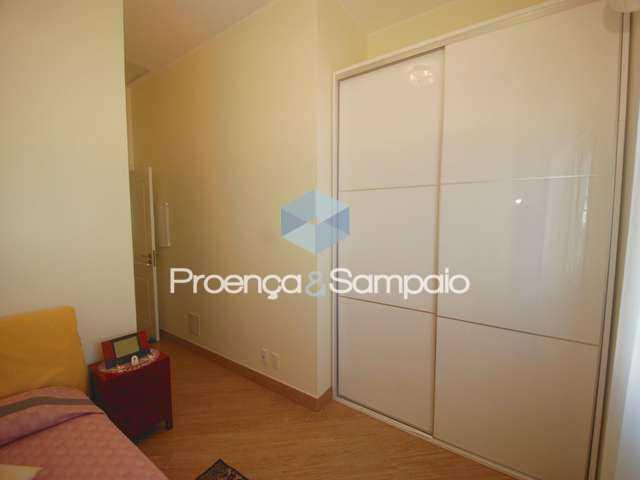 FOTO20 - Casa em Condomínio 4 quartos à venda Lauro de Freitas,BA - R$ 680.000 - PSCN40032 - 22