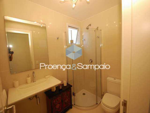 FOTO21 - Casa em Condomínio 4 quartos à venda Lauro de Freitas,BA - R$ 680.000 - PSCN40032 - 23