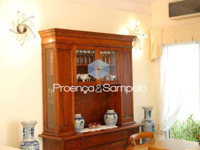 FOTO22 - Casa em Condomínio 4 quartos à venda Lauro de Freitas,BA - R$ 680.000 - PSCN40032 - 24