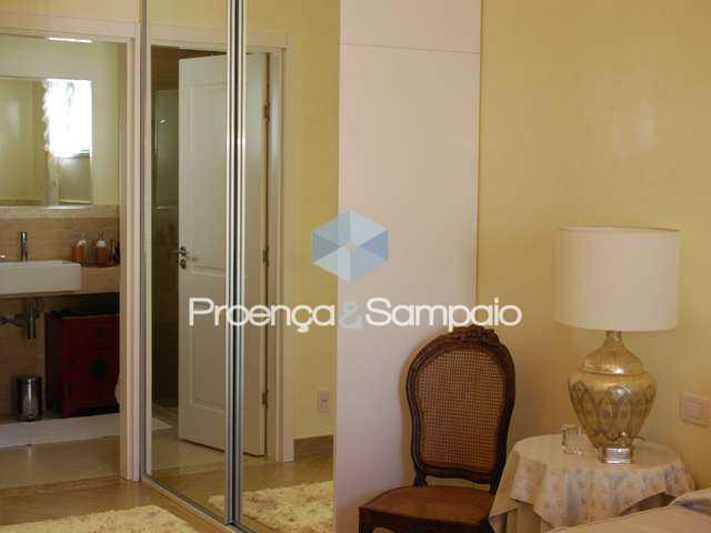 FOTO23 - Casa em Condomínio 4 quartos à venda Lauro de Freitas,BA - R$ 680.000 - PSCN40032 - 25