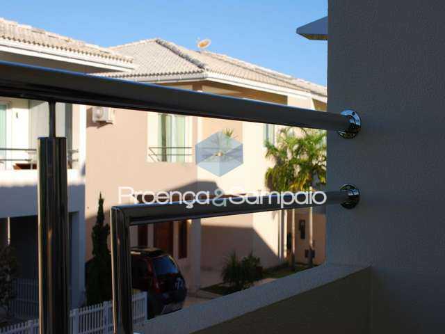 FOTO25 - Casa em Condomínio 4 quartos à venda Lauro de Freitas,BA - R$ 680.000 - PSCN40032 - 27