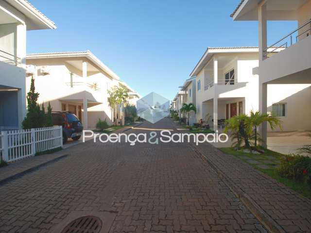 FOTO26 - Casa em Condomínio 4 quartos à venda Lauro de Freitas,BA - R$ 680.000 - PSCN40032 - 28