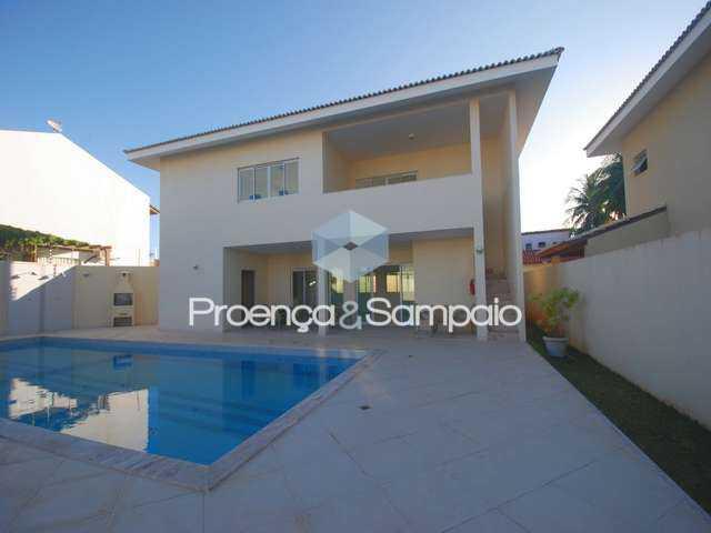 FOTO28 - Casa em Condomínio 4 quartos à venda Lauro de Freitas,BA - R$ 680.000 - PSCN40032 - 30
