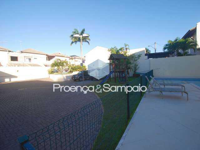 FOTO29 - Casa em Condomínio 4 quartos à venda Lauro de Freitas,BA - R$ 680.000 - PSCN40032 - 31