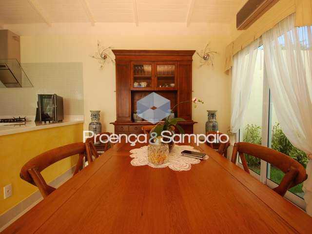 FOTO4 - Casa em Condomínio 4 quartos à venda Lauro de Freitas,BA - R$ 680.000 - PSCN40032 - 6