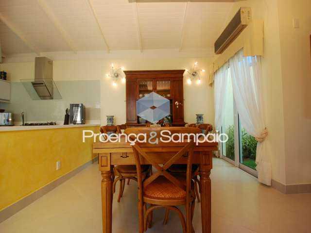 FOTO6 - Casa em Condomínio 4 quartos à venda Lauro de Freitas,BA - R$ 680.000 - PSCN40032 - 8