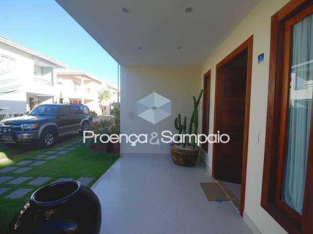 FOTO8 - Casa em Condomínio 4 quartos à venda Lauro de Freitas,BA - R$ 680.000 - PSCN40032 - 10