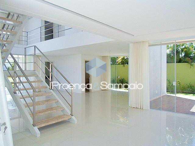FOTO13 - Casa em Condominio Para Venda ou Aluguel - Camaçari - BA - Busca Vida - PSCN50009 - 15