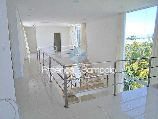 FOTO17 - Casa em Condominio Para Venda ou Aluguel - Camaçari - BA - Busca Vida - PSCN50009 - 19