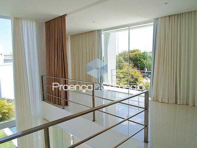 FOTO20 - Casa em Condominio Para Venda ou Aluguel - Camaçari - BA - Busca Vida - PSCN50009 - 22