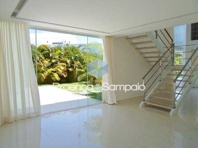 FOTO23 - Casa em Condominio Para Venda ou Aluguel - Camaçari - BA - Busca Vida - PSCN50009 - 25